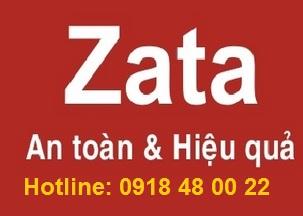 Banner quảng cáo Home - Nhân sự group