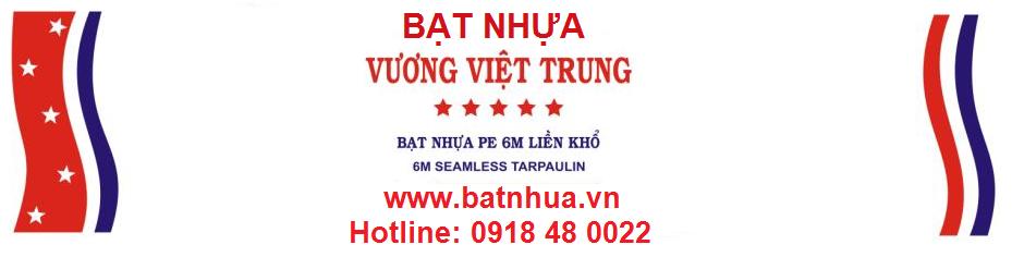 batnhua